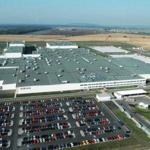 Группа PSA и Toyota - долгосрочное партнерство в Европе
