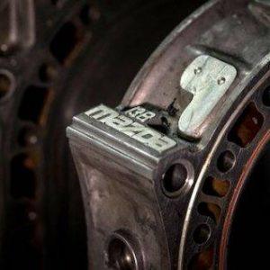Mazda планирует восстановить производство роторных двигателей