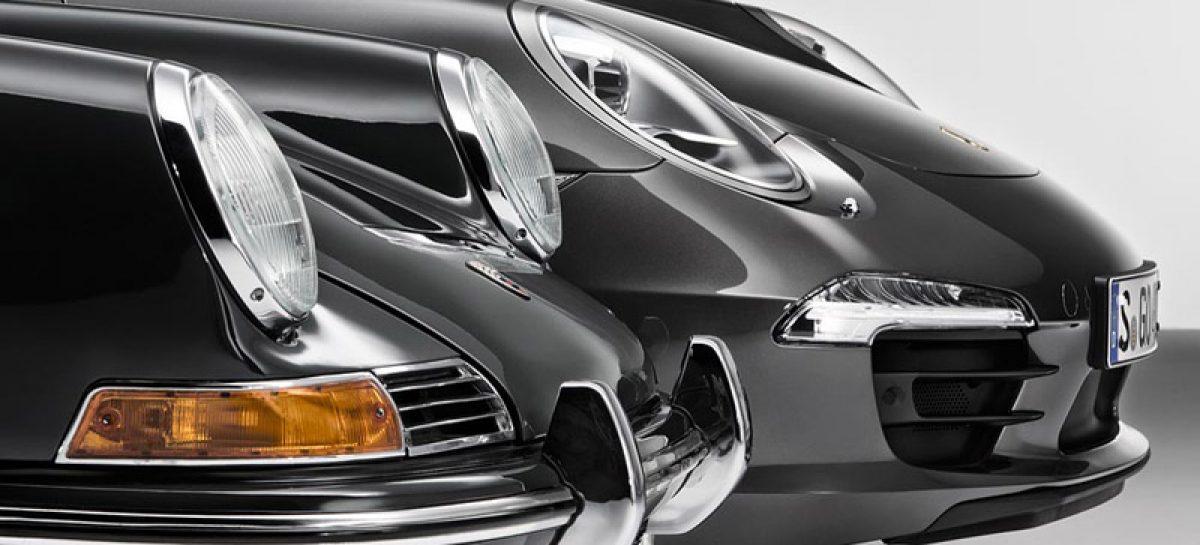 В Венесуэле один их самых дешёвых рынков б/у автомобилей