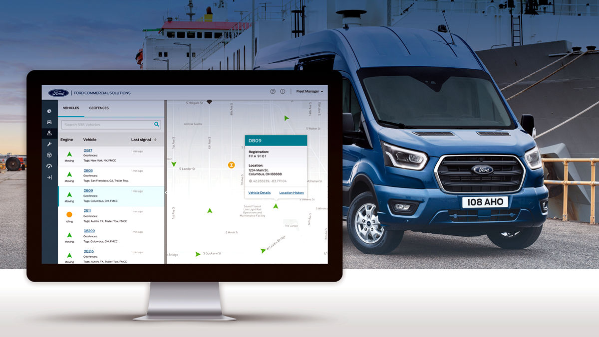 2018_FORD_TRANSIT_Ford Telematics_1200