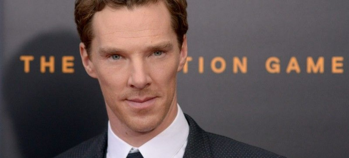 Британский актер, известный по роли сыщика Шерлока Холмса, сбил велосипедиста