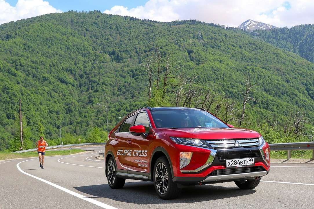 Eclipse Cross_2