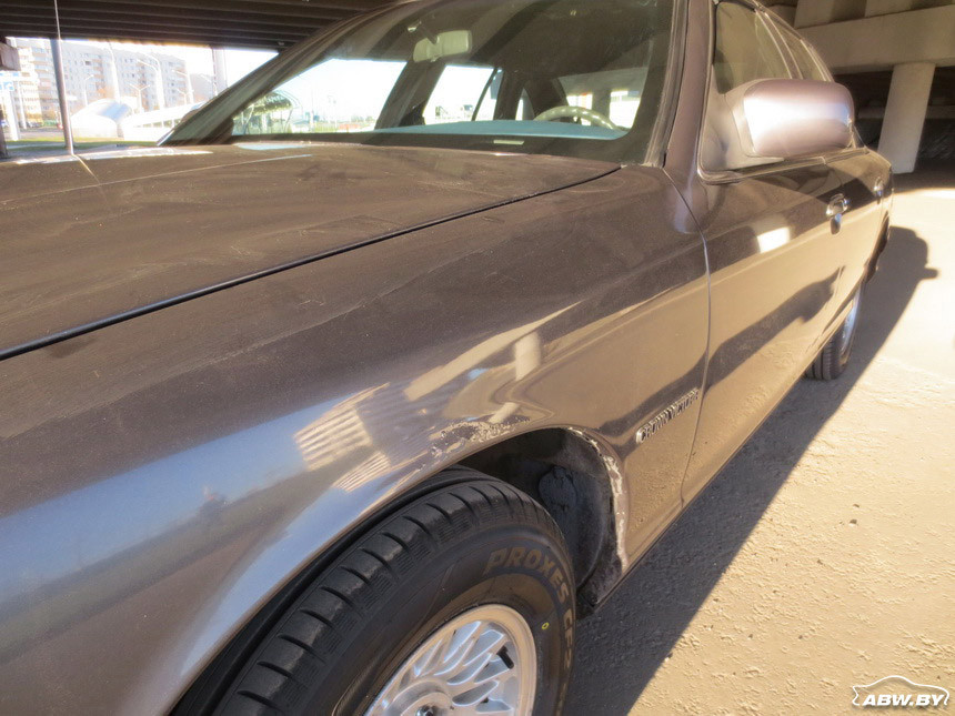 Ford_Crown_Victoria 10