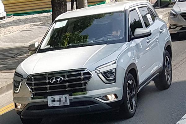Hyundai-Creta-2019