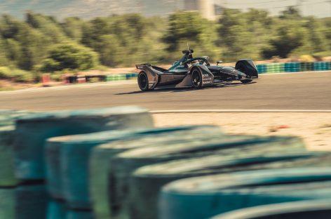Подкаст Inside E: приостановка сезона Formula E 2019/2020 и оценка текущих результатов