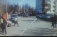 В Москве совершен наезд на сотрудника полиции