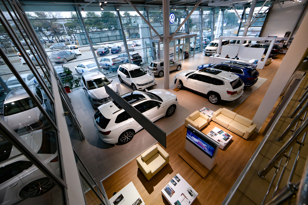 Volkswagen_AutoBerg_Digital_Show_Room_(3)