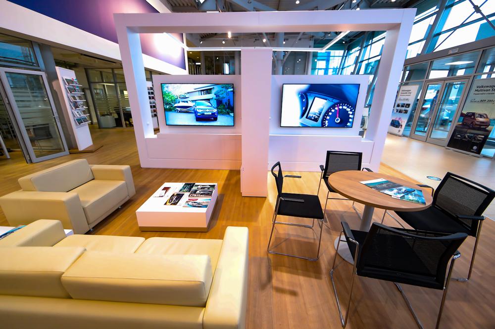 Volkswagen_AutoBerg_Digital_Zone