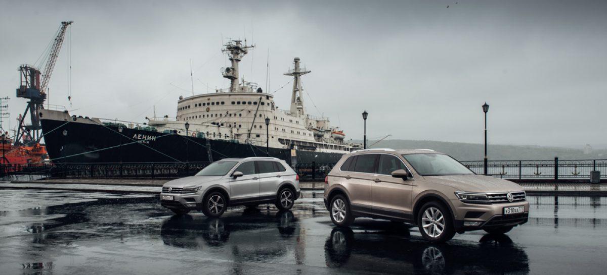 Dasweltauto.ru – новый сайт по автомобилям с пробегом