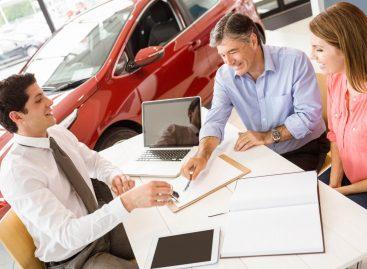 Руководство о том, как купить автомобиль в автосалоне и избежать обмана