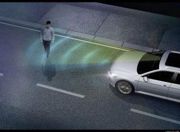 Кого спасет робокар в аварийной ситуации, пассажира или пешехода?