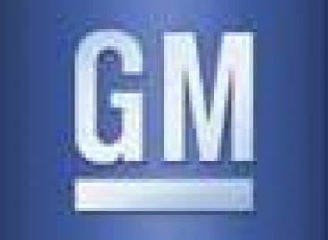 GM объявляют о новой программе Cadillac Finance и Chevrolet Finance с кредитной ставкой от 5% годовых