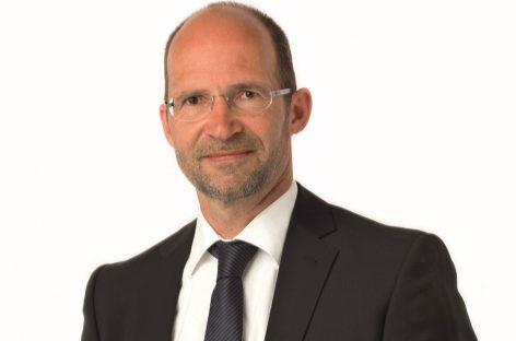 Интервью шеф-дизайнера марки Volkswagen Клауса Бишоффа