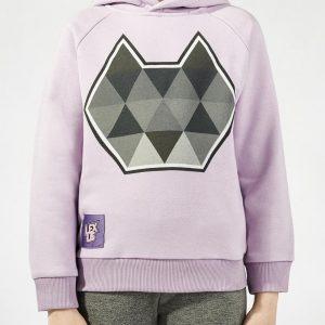 Lexus представляет свою новую линию одежды и аксессуаров Kids Collection