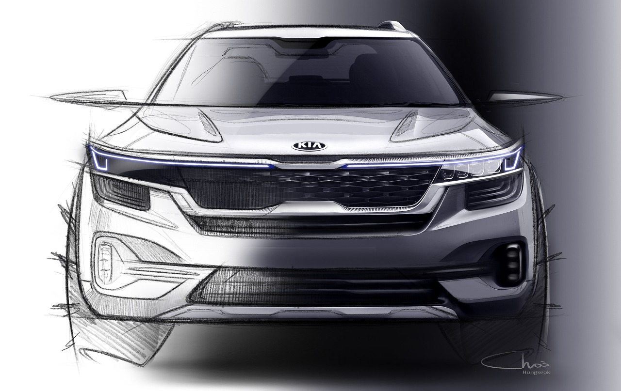 KIA_SUV