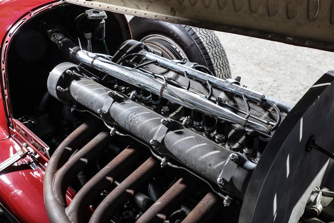 Maserati_Tipo_6CM_1939_12