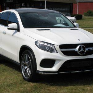 Mercedes-Benz впервые примет участие в гастрономическом фестивале GASTREET