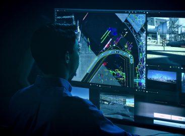 Система Seamless Autonomous Mobility (SAM): бескомпромиссный подход Nissan Intelligent Integration