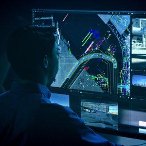 Система Seamless Autonomous Mobility (SAM): автономный автомобиль станет «умнее» и отзывчивее