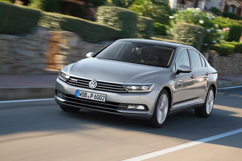 Volkswagen_Passat_Business_Edition_(1)