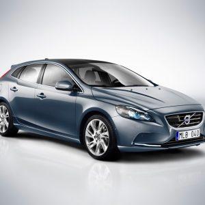 Volvo Car Group подписывает многомиллиардные соглашения с компаниями CATL и LG Chem о поставках аккумуляторов