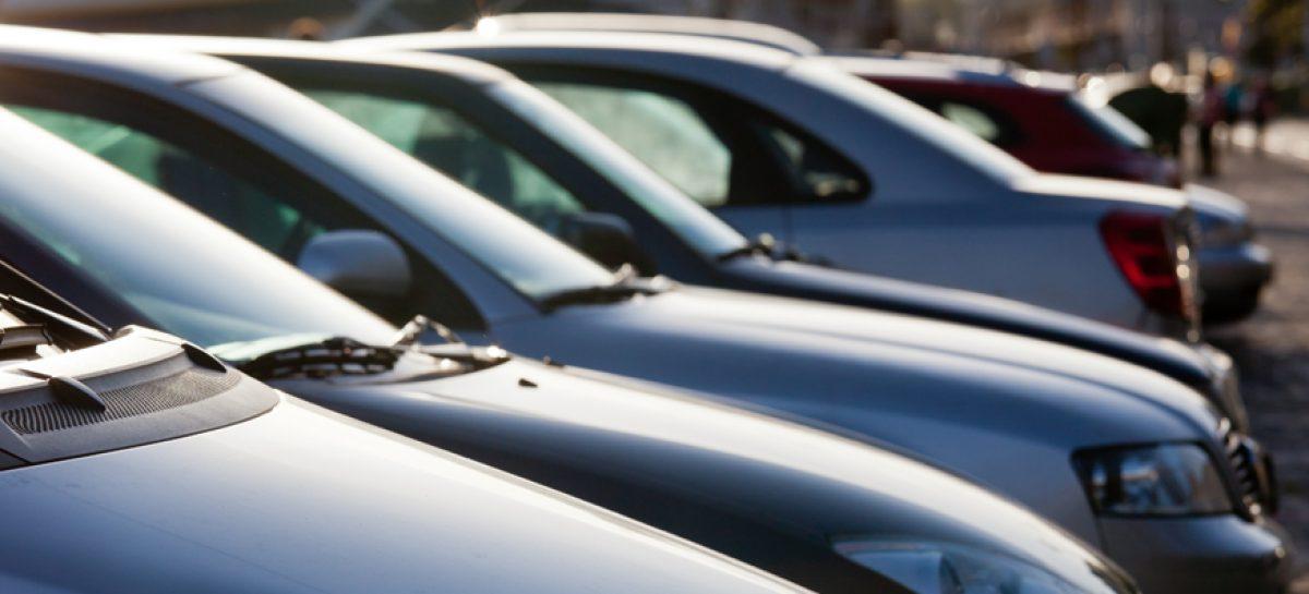 Как быстро россияне меняют свои автомобили на новые