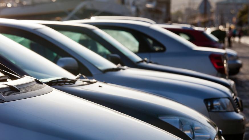 Автомобили из Китая экспорт