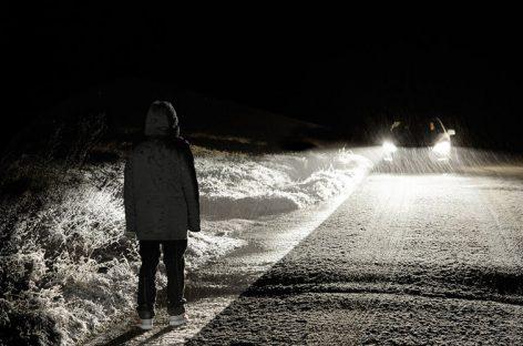 Пешеход, стань ярче и заметнее – основной залог безопасности