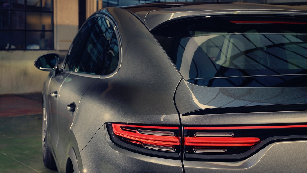 cayenne_turbo_coupй_2019_porsche_ag (1)