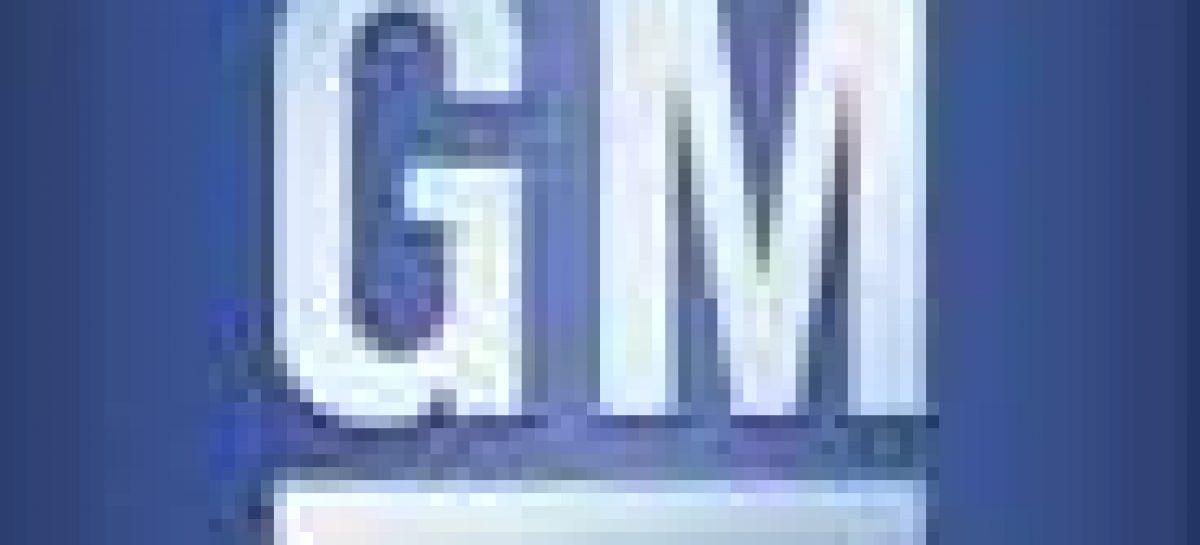 GM Россия объявляет уникальные условия на автомобили Cadillac и Chevrolet в мае
