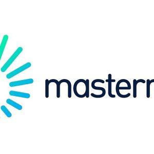 Компанию Masternaut покупает группа Мишлен