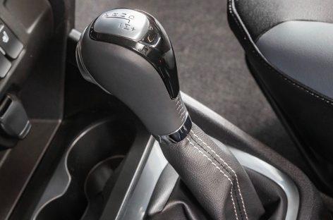 АвтоВАЗ рассказал о достоинствах двигателя Renault-Nissan H4Mk под капотом XRAY Cross