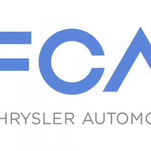 FCA возобновляет производство на заводе Sevel в Италии