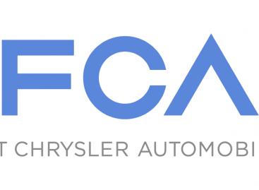 Слияния Renault Group и Fiat Chrysler (FCA) не состоится