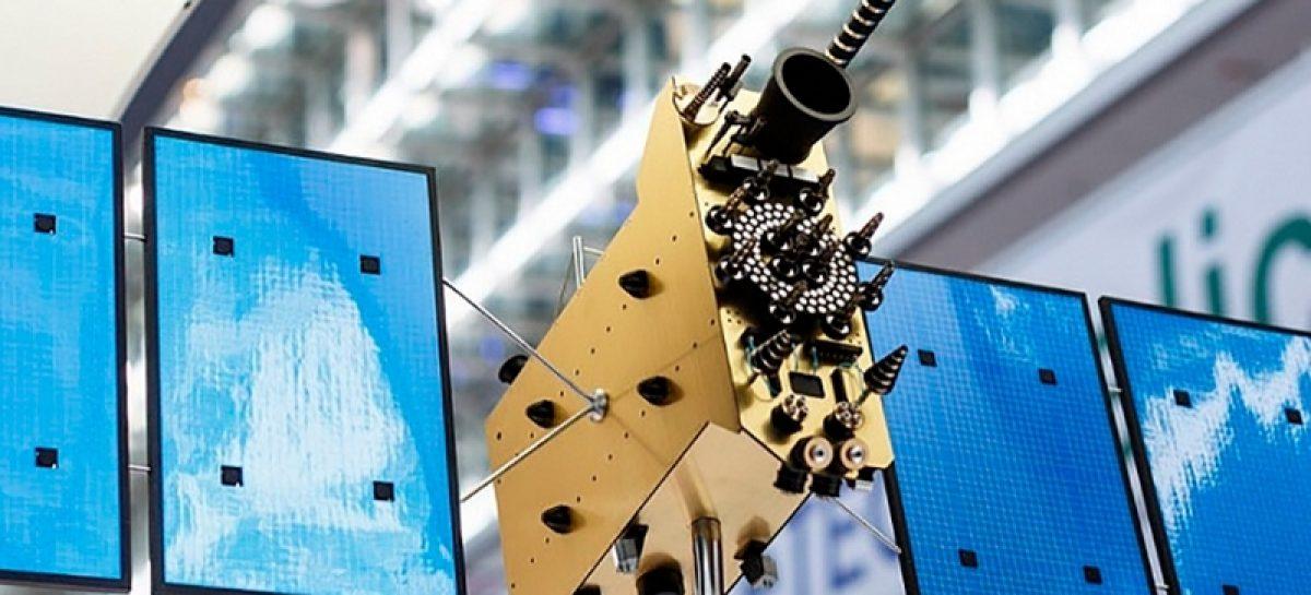 Серийное производство спутников ГЛОНАСС-К в 2019 году планируют приостановить