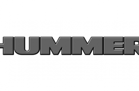 General Motors планирует выпустить полностью электрофицированный Hummer