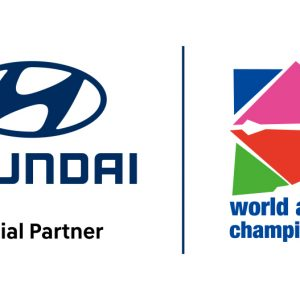 Компания Hyundai выступила спонсором ЧМ по стрельбе из лука - 2019