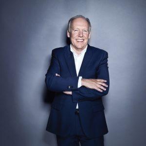 Главный дизайнер Jaguar Ян Каллум покидает свой пост после 20 лет работы