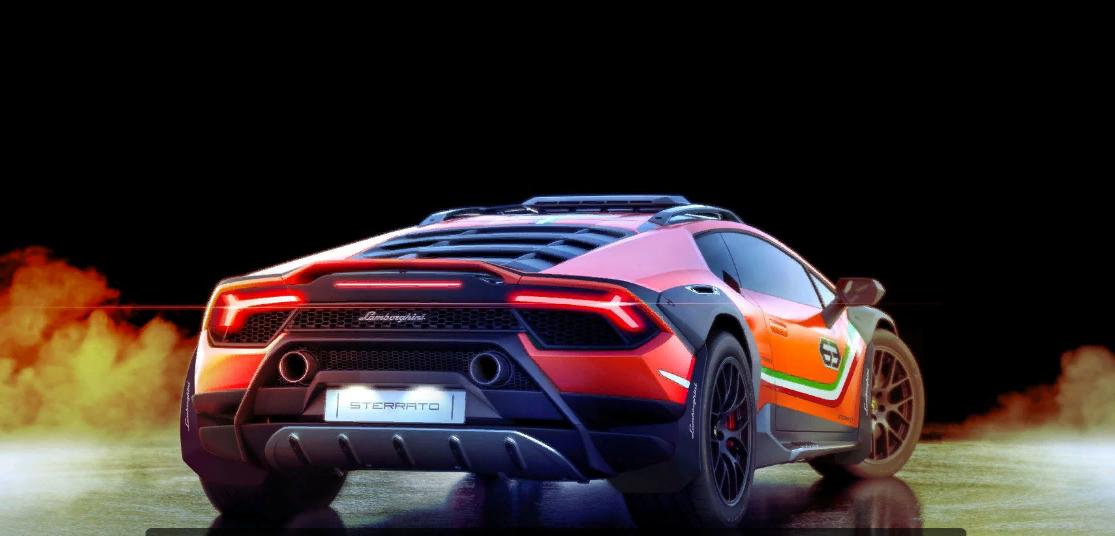 Lamborghini Huracan Sterrato.PNG 3