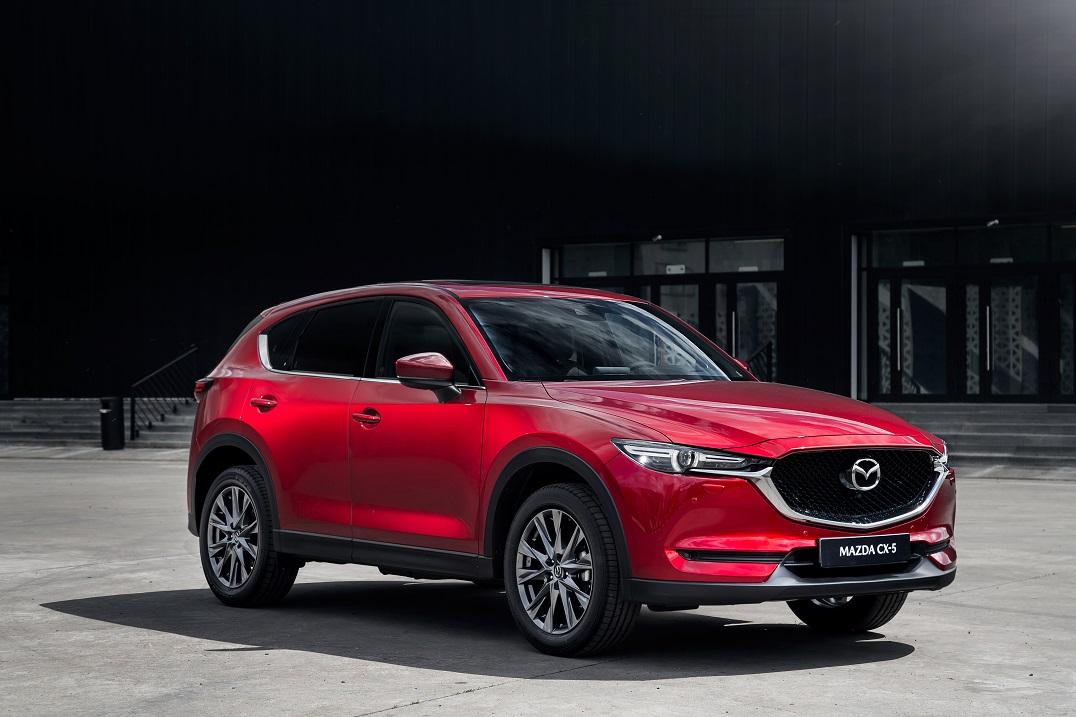 Mazda CX-5_2019_004