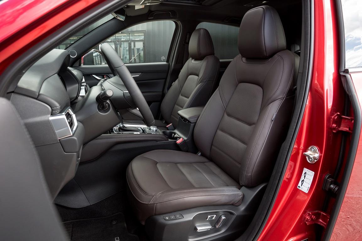 Mazda CX-5_2019_036