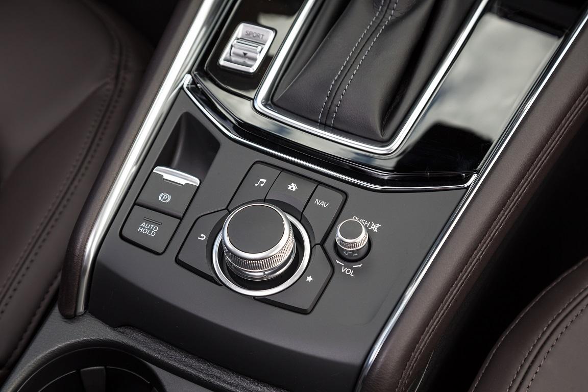 Mazda CX-5_2019_044
