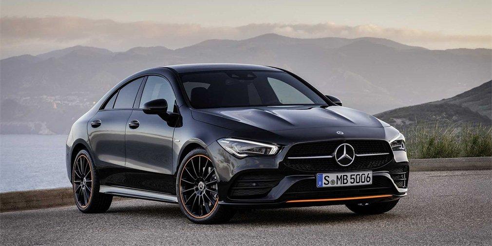 Mercedes-Benz-CLA1
