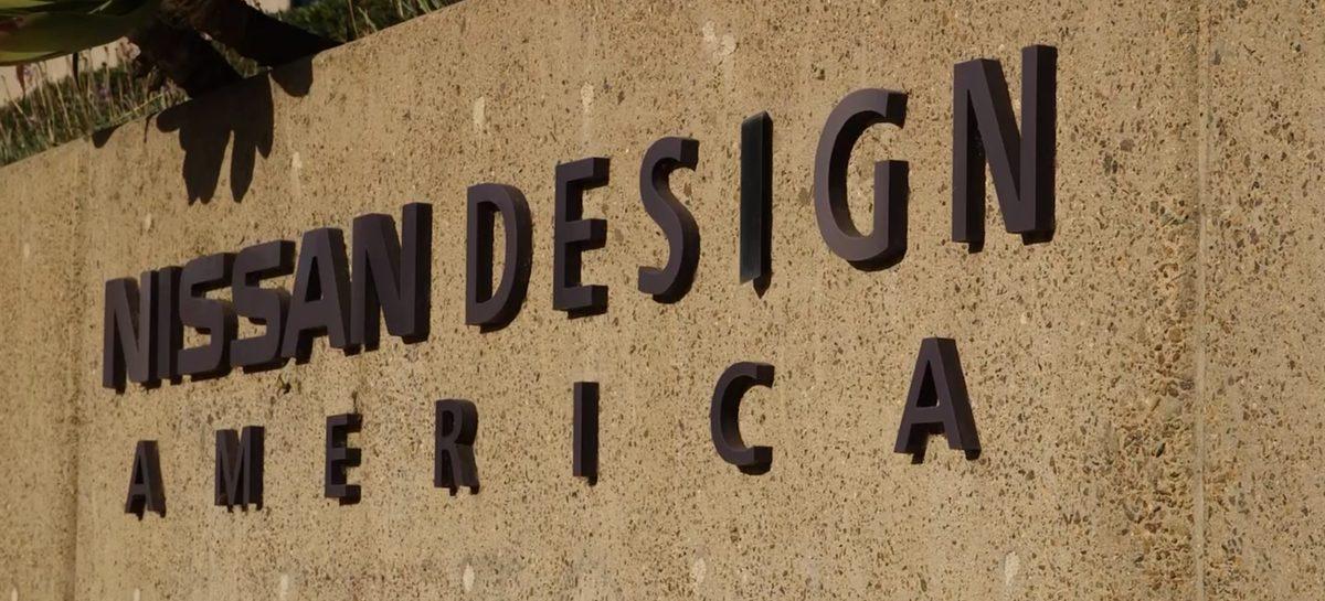Дейвид Вудхаус возглавит Nissan Design America