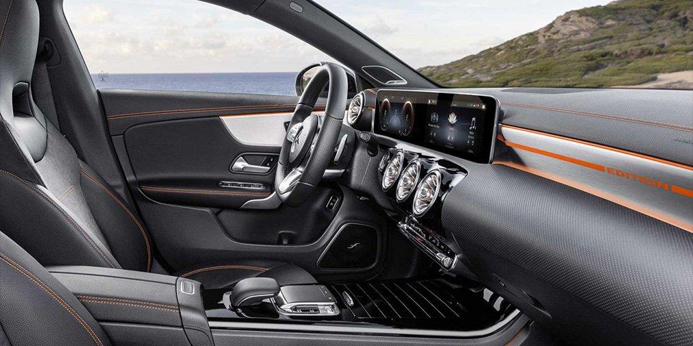 Salon-Mercedes-Benz-CLA