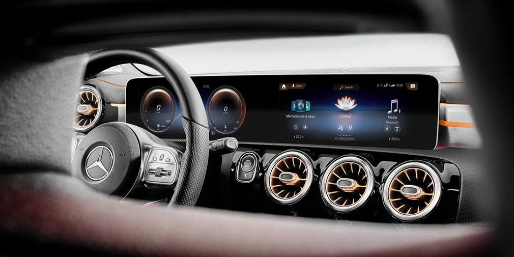 Salon-Mercedes-Benz-CLA3