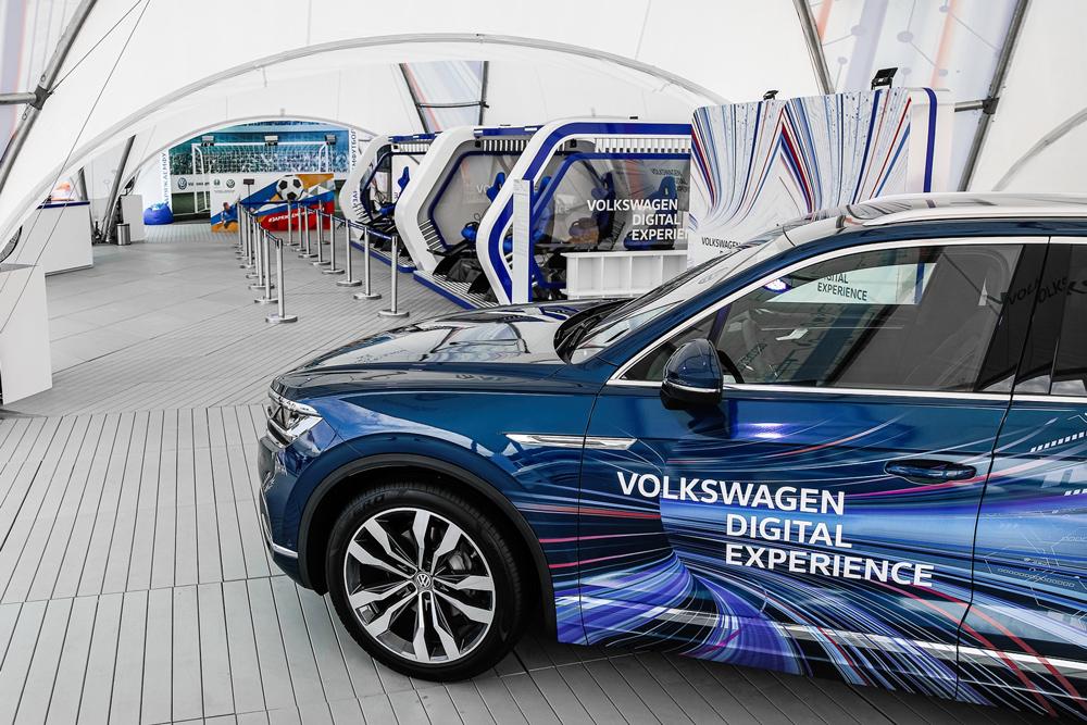 Volkswagen_Digital_Experience_(2)