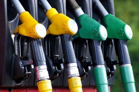 ЦИПРЭ рассказал о ситуации на топливном рынке в России