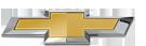 Chevrolet Россия предлагает выгодное предложение на приобретение Traverse
