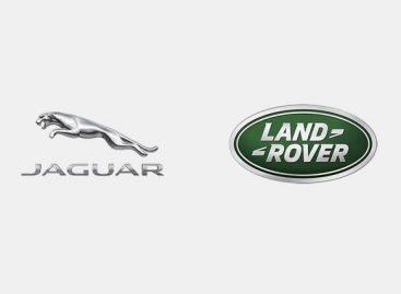 Jaguar Land Rover – лидер рейтинга по критерию «Удовольствие»